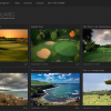 Thumbnail image for 10 Portfolio WordPress Themes for Photographers