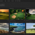 Thumbnail image for 10 Portfolio WordPress Themes for Photographers
