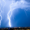 Thumbnail image for How To Photograph Lightning