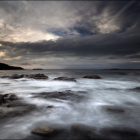 Thumbnail image for 7 Tips For Better Beach Photography