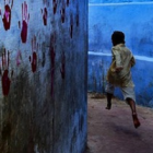 Thumbnail image for Famous Photographer – Steve McCurry
