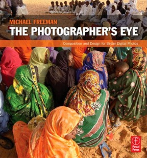 The_photographers_eye