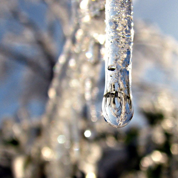 icicle_photos_circulating