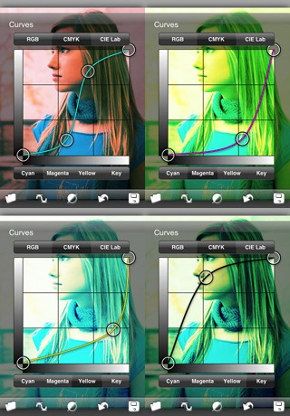 iphone-photo-apps-photocurves