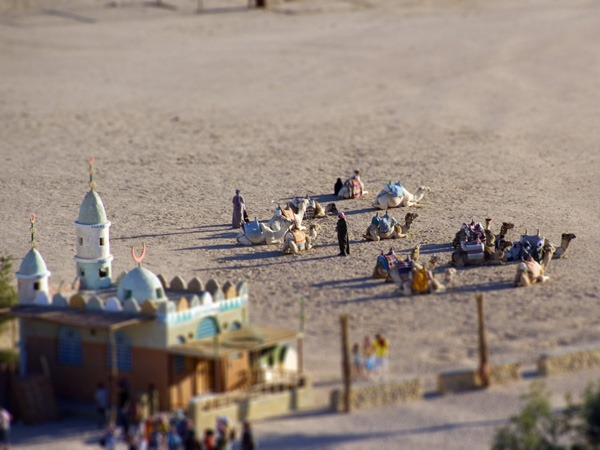 tilt_shift_tutorial_final_small
