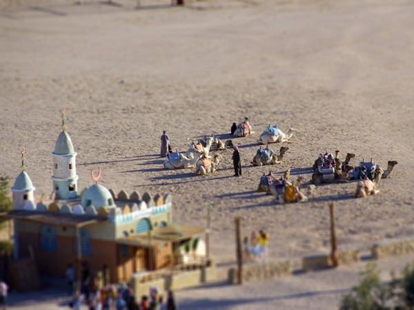 tilt_shift_tutorial_final
