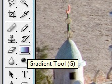 tilt_shift_tutorial_gradient