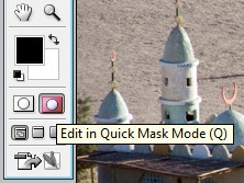 tilt_shift_tutorial_quick-mask