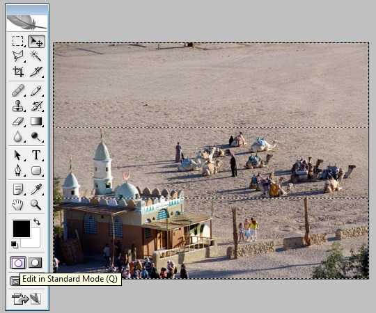tilt_shift_tutorial_selection