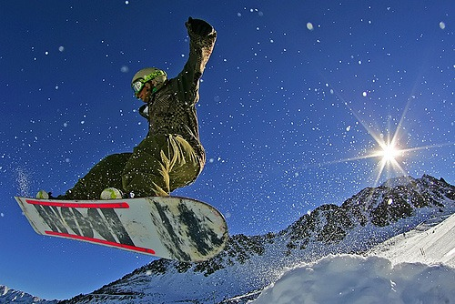 winter-sport-photography-Marcos