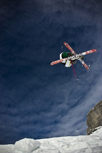 winter-sport-photography-akis
