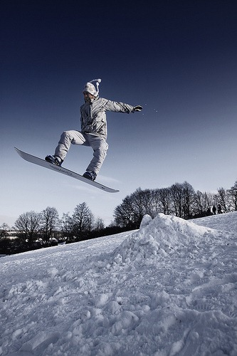 winter-sport-photography-ben