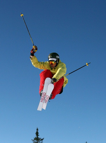 winter-sport-photography-haraldo