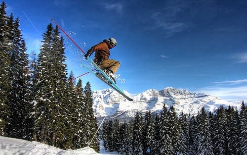 winter-sport-photography-maciej