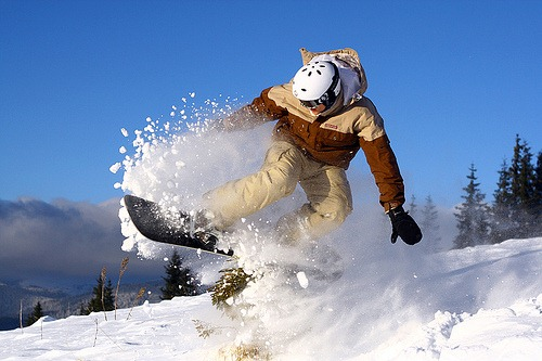 winter-sport-photography-mcmortygreen