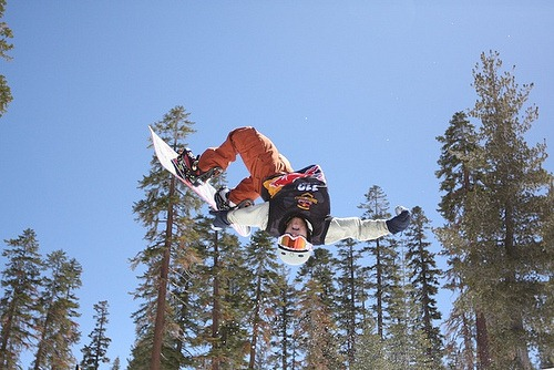 winter-sport-photography-nick