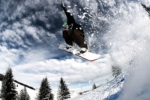 winter-sport-photography-vinzent
