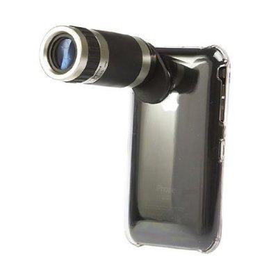 6x_iphone_lens