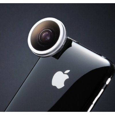 iphone_fisheye_lens