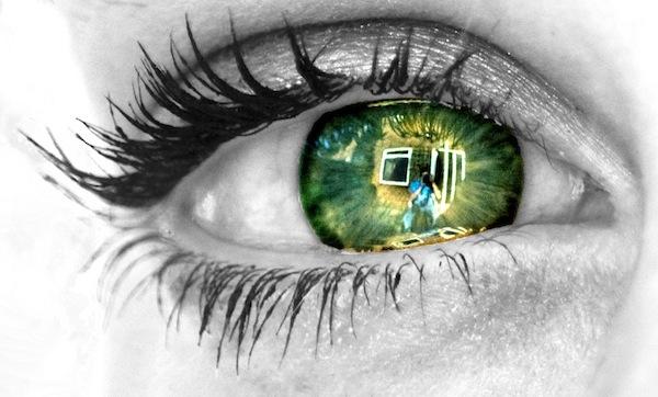 Eyes - Page 5 2554345072_44b5592998_b