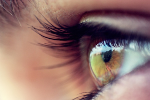 Image result for closeup of eye