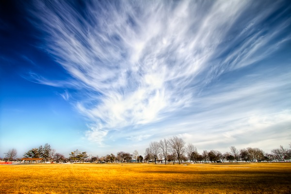 [Image: Magical-Cirrus-Clouds.jpg]