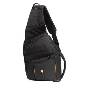 Camera Sling Bag