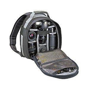 Camera Bag Multicarrier