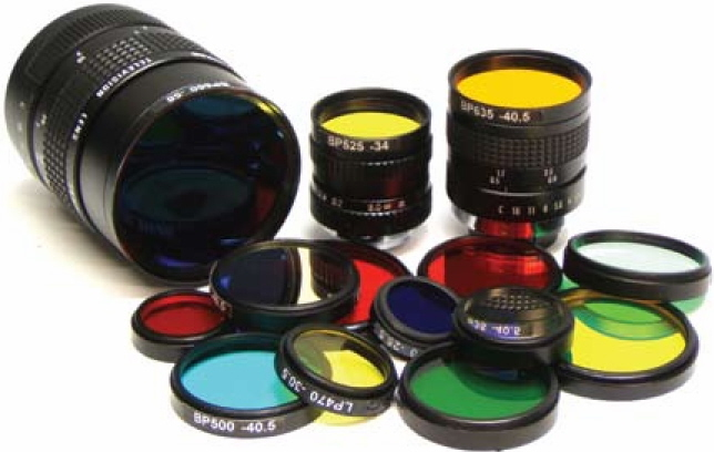 Photo Accessories-How to Use Them and Which Ones Are For You?