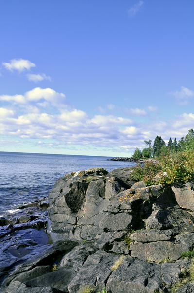 Lake Superior Final