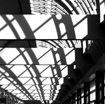 Architectural Shadows
