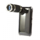 Thumbnail image for 3 iPhone Camera Lenses