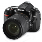 Thumbnail image for Top 5 DSLR Cameras for 2011