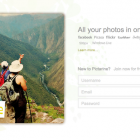 Thumbnail image for Startup Pictarine.com Is The Ultimate Photo Aggregator, Sharing Site