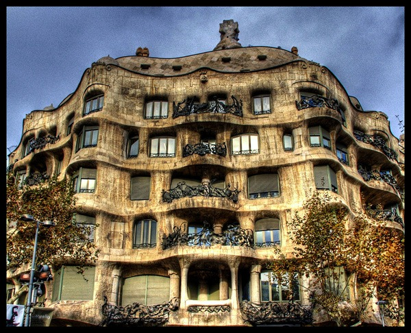 HDR-photography-3dom