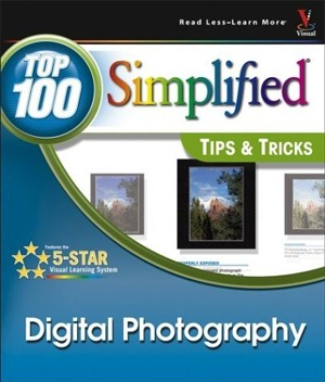 digital_photography