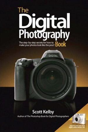 digital_photography_book
