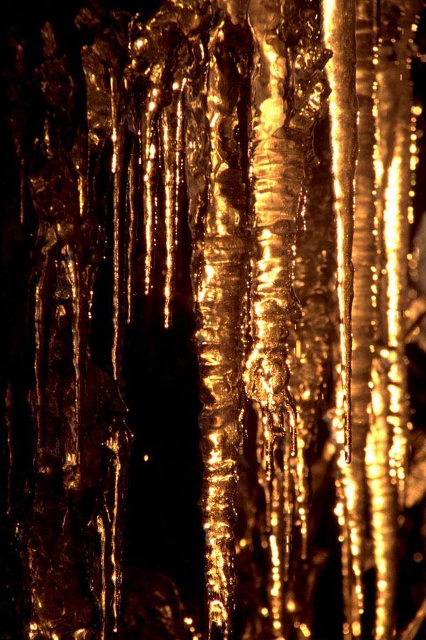 icicle_photos_hartmann