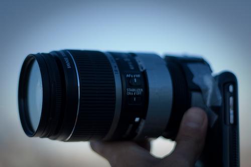 iphone-lense
