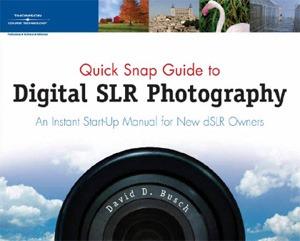 quick_digital_photography
