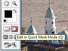 tilt_shift_tutorial_quick-mask