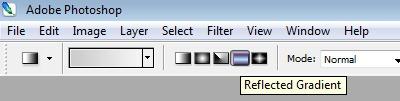 tilt_shift_tutorial_reflect