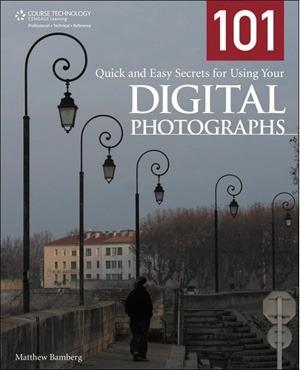 use_digital_photos