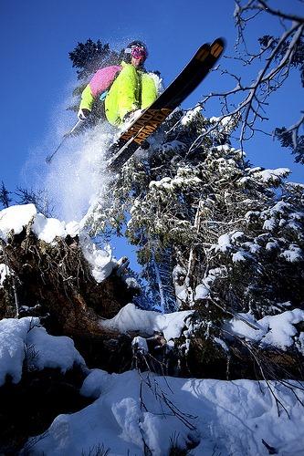 winter-sport-photography-Elvez40