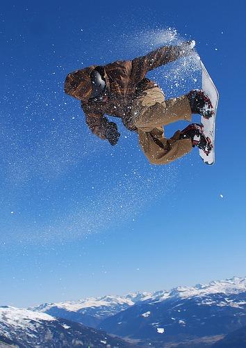 winter-sport-photography-MXW