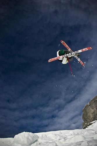 winter-sport-photography-akis
