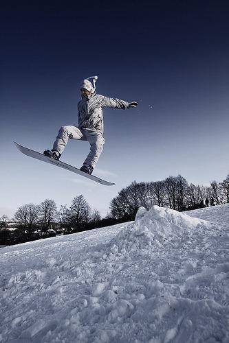 winter-sport-photography-ben