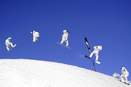 winter-sport-photography-cedric