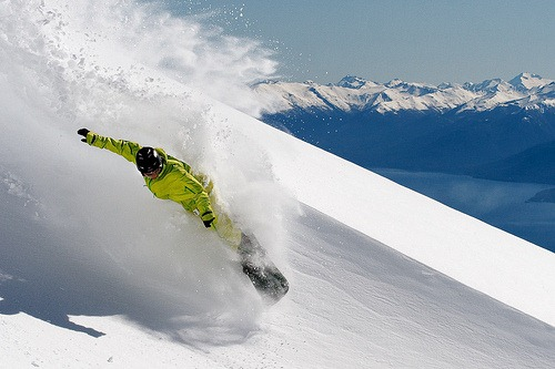 winter-sport-photography-dreizehn28