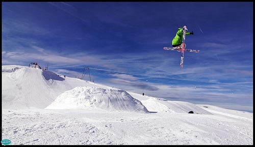 winter-sport-photography-freeskieur74